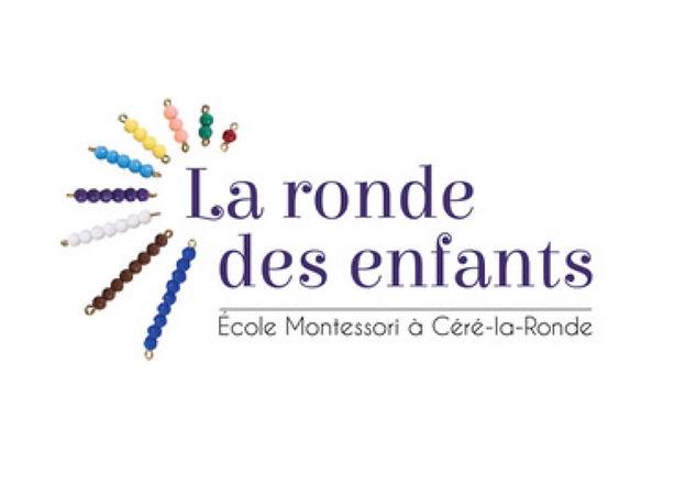 Logo site internet.jpg