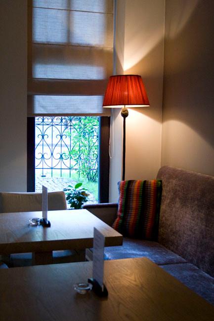 cafe10.jpeg