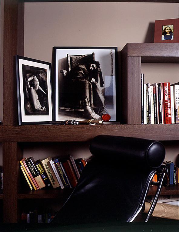 Anima Design Art Collector Apartment 12.