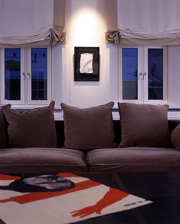Anima Design Art Collector Apartment 7.j