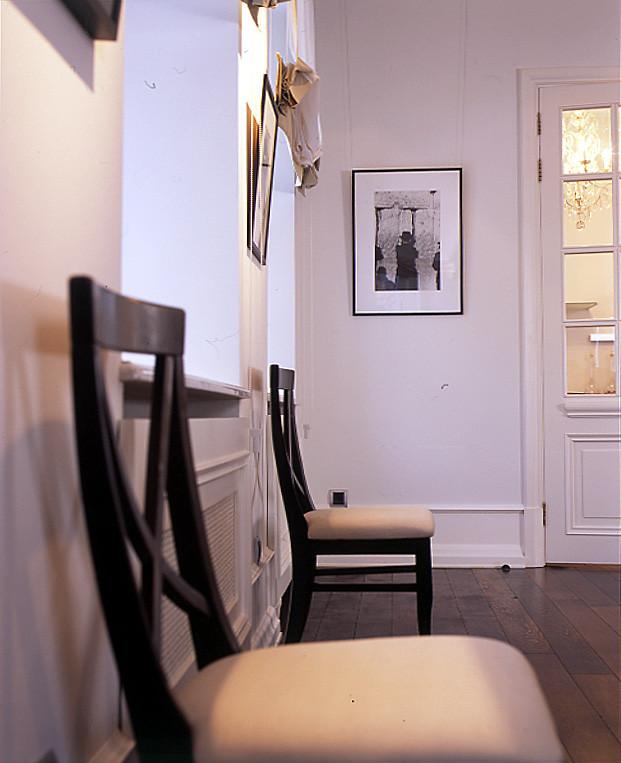 Anima Design Art Collector Apartment 10.
