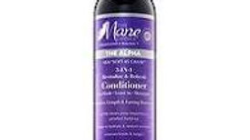 """The Mane Choice """"The Alpha"""" Detangling Hydration Conditioner"""