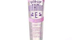 "Broadway Vita-Lip Clear Lip Gloss ""Vitamin E"""