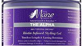 """The Mane Choice """"The Alpha"""" Styling Gel"""
