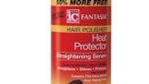 Fantasia IC Hair Polisher Heat Protector 2oz