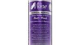 "The Mane Choice ""Tropical Moringa"" Body Wash"