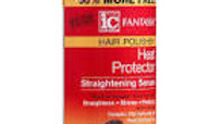 Fantasia IC Hair Polisher Heat Protector 6oz.