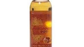 Creme Of Nature Argan Oil Heat Protector Polisher