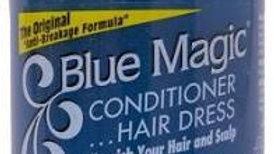 Blue Magic Conditioner Hair Dress