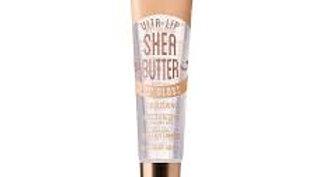 "Broadway Vita-Lip Clear Lip Gloss ""Shea Butter"""