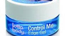 Lottabody Control Me 24hr Edge Gel