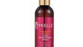 Mielle Pomegranate & Honey Curl Refreshing Spray
