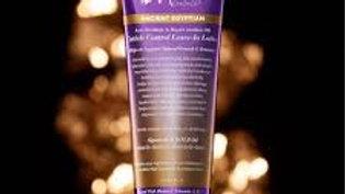 """The Mane Choice """"Ancient Egyptian"""" Cuticle Control Leave-In Lotion"""