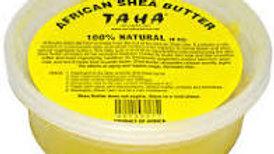 """Taha African Shea Butter """"Soft"""""""