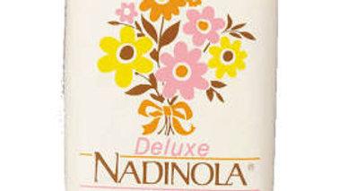 Nadinola Deluxe Soap for Oily Skin