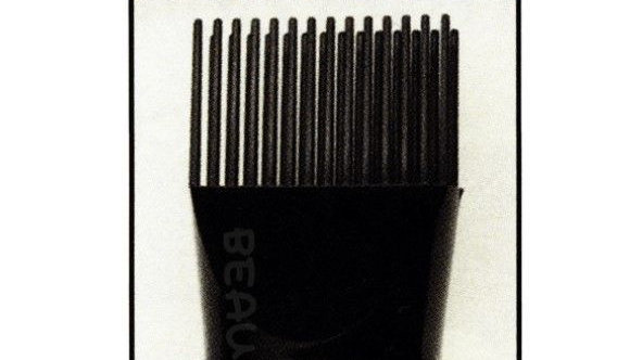 Annie Snap-on- Hair Dryer Nozzle Attachment