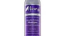 """The Mane Choice """"The Alpha"""" Detangling Hydration Shampoo"""