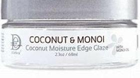 """Design Essentials """"Naturals"""" Coconut&Monoi Edge Control"""