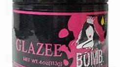 She Is Bomb Glazee
