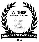 MPA awards 2018 Winner logo.jpg