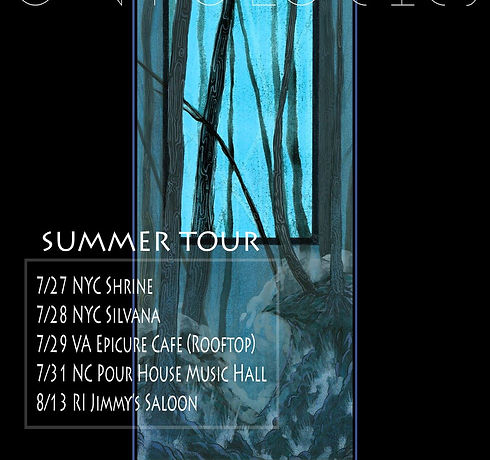 Summer Tour Poster.jpg