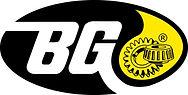 BG_color_logo.jpg