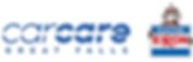 saman logo.png