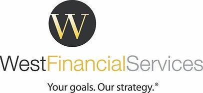 sponsorlogowestfinancial.jpg