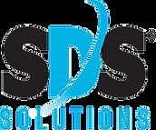 SDS-Sol-logo-2-color-final(1)_edited.png