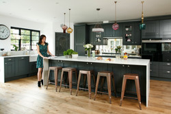 kitchen with Natascha real web