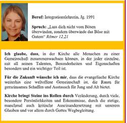 Martina Schaubach