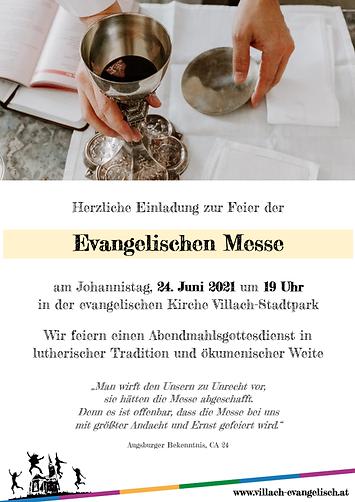 Plakat evangelische Messe.png