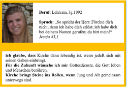 Mirjam Neubacher