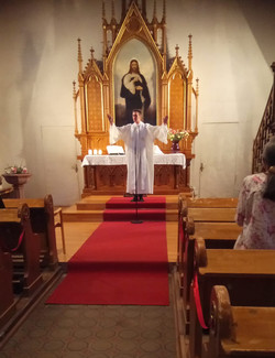 Messe (4)