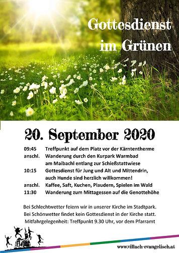 GD_im_Grünen.jpg