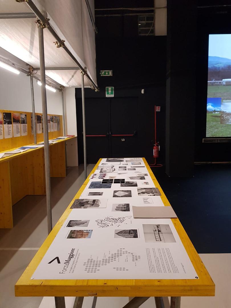 Ricostruzioni_La Triennale di Milano.jpeg