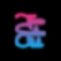 Teen Salsa logo Jpg.png