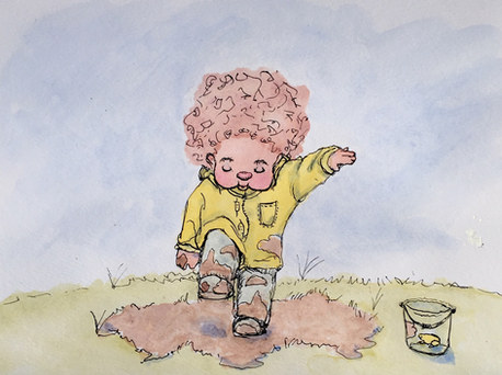 Muddy Splashes_Desroches.jpg