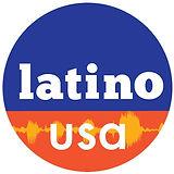 latino_usa_soundwave_logo.jpg