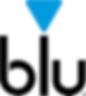 blu.png
