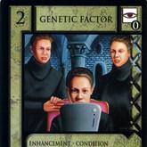 geneticfactor.jpg