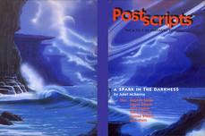 Postscripts cover