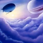 Heavenly Voyage