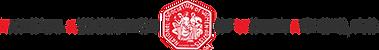NAWA-logo-3.png