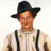 Olie Belcher