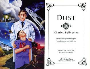Dustfrontis.jpg
