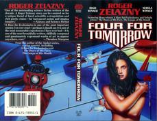 Four for Tomorrow