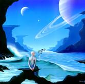 Return to Dione