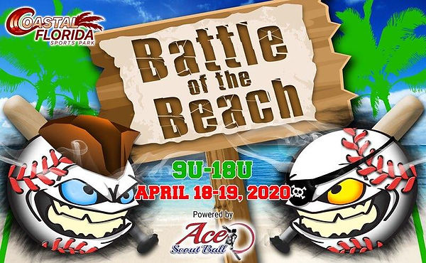 april battle of the beach.jpg