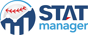 Stata Manager.png